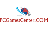 PC Games Center