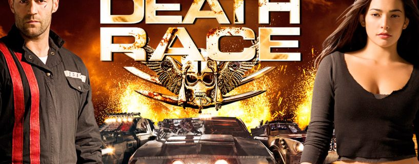 Deadly Race PC Games Online Free Download
