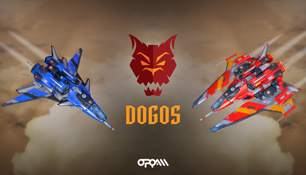 Dogos PC Games Free Download