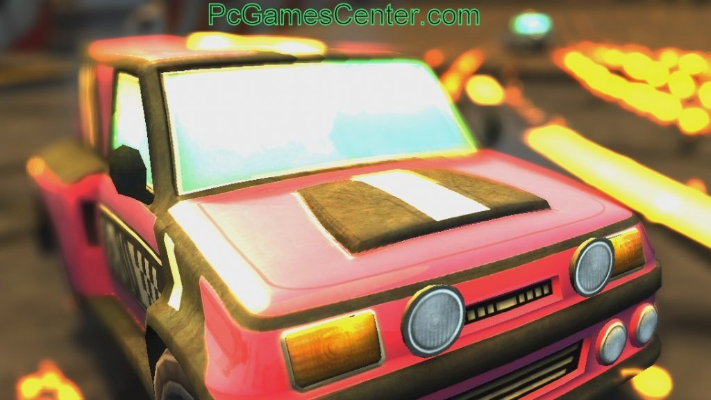 Super Toy Cars Pc Game Free Download