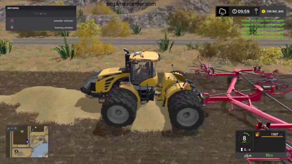 Скачать фермер симулятор 2018 на прямую