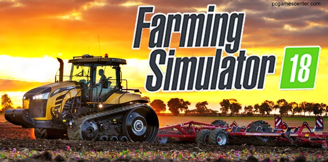 farming simulator 2018 pc game free download. Black Bedroom Furniture Sets. Home Design Ideas