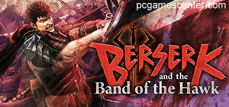 BERSERK and the Band of the Hawk Pc Game Free Download