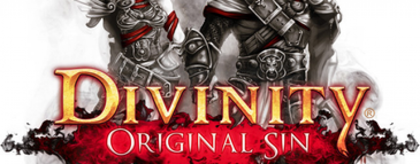 Divinity: Original Sin 2 PC Game Free Download