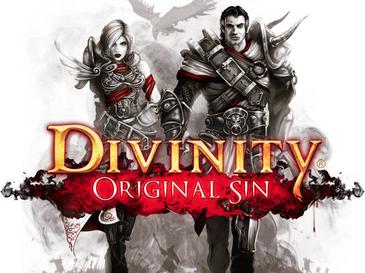 Divinity Original Sin 2 PC Game Free Download