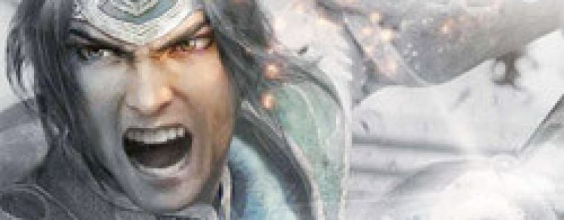 Dynasty Warriors 7 Pc Game Free Download