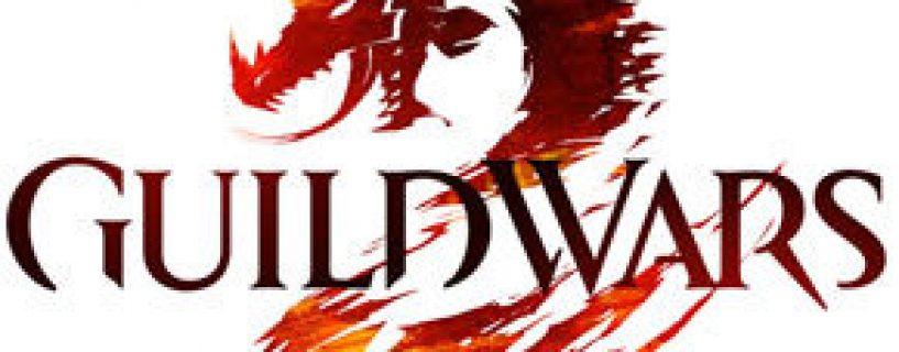 Guild Wars 2 Free Download Pc Gameplay