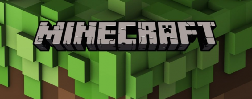 how to get minecraft full version for free 2017