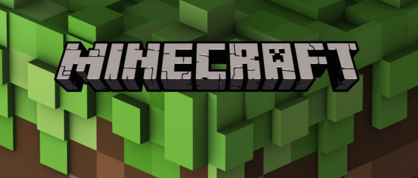 Minecraft PC Game Download Free Full Version