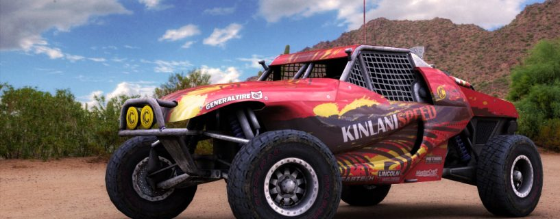 Offroad Racers Pc Game Free Download