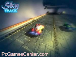 Sky Track Pc Game Free Download.,.,