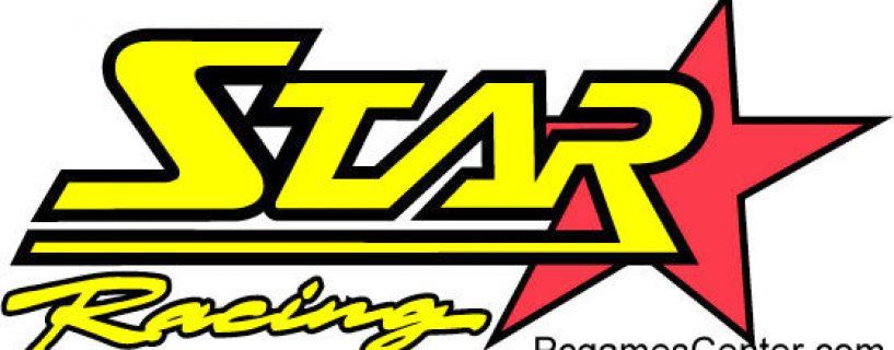Star Racing PC Game Free Download