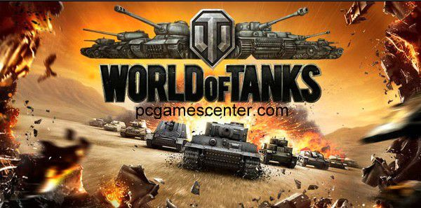 how to play multiplayer on world of tanks xbox