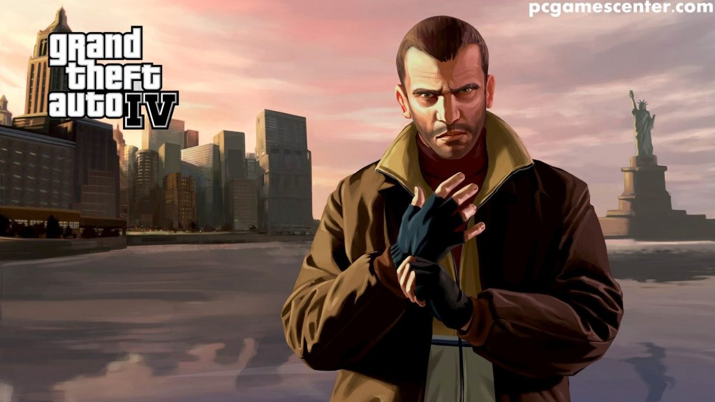 GTA 5 Game Setup Free Download - Latest Version 2018 Free Download