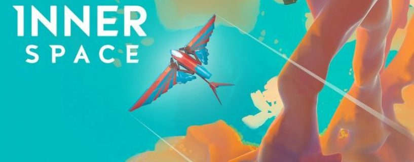 InnerSpace Game 2018 PC Free Download