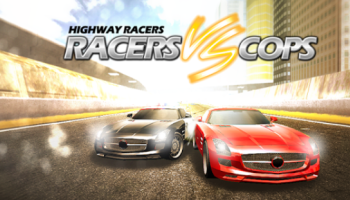 Rally Racers Game for PC Windows Free Download