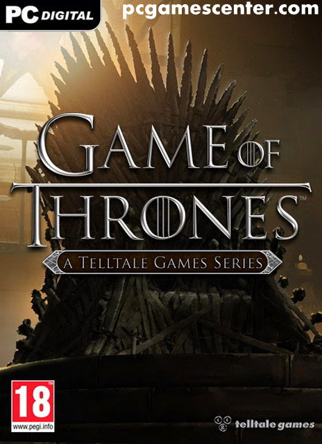 Game Of Thrones Free Online