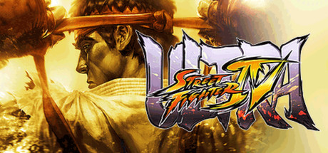 Ultra Street Fighter 4 PC Game Download Free Full Version,
