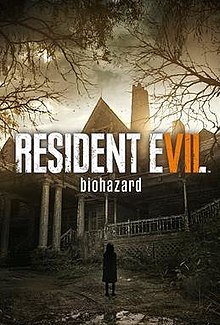 Resident Evil 7 Biohazard Full Version Free Download