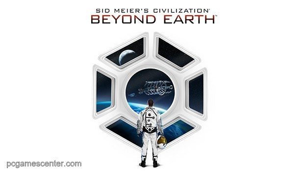 Sid Meiers Civilization Beyond Earth Pc Game Free Download
