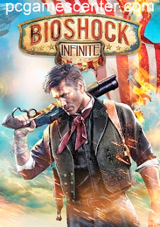BioShock Infinite Free Download PC Game Full Version