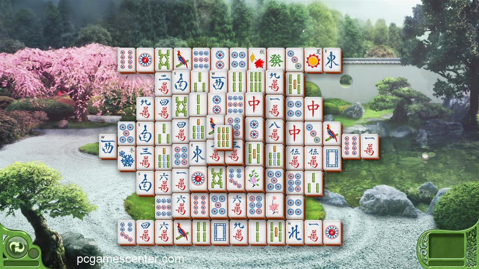 Mahjong Games Pc Game Free Download Full Version