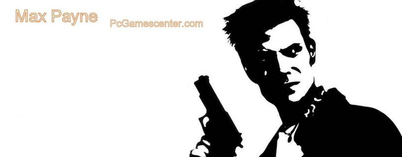Max Payne 2 Pc Game Free Download