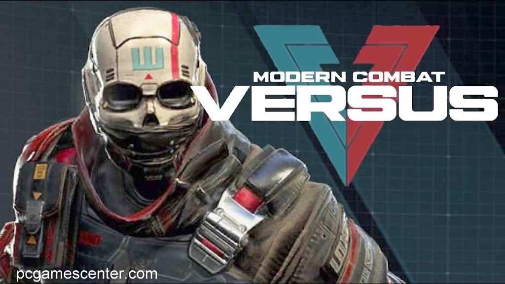 Play Modern Combat Versus PC Game for Windows 7,8,10 & Mac