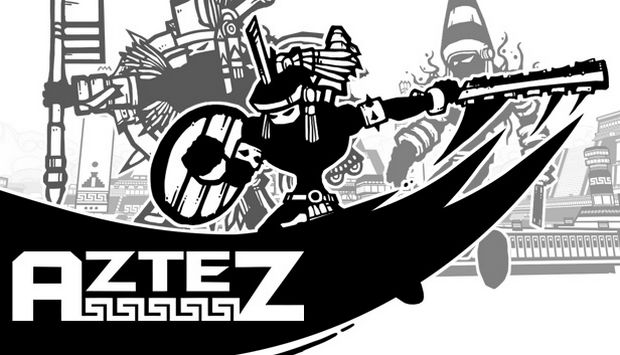 Aztez Free Download PC Game setup
