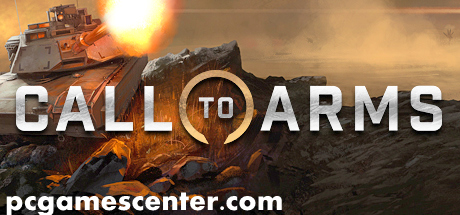 Call to Arms Pc Game Full Version Free Download,.