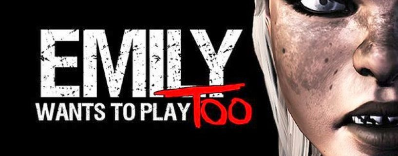 Emily Wants to Play Too Free Download PC Game
