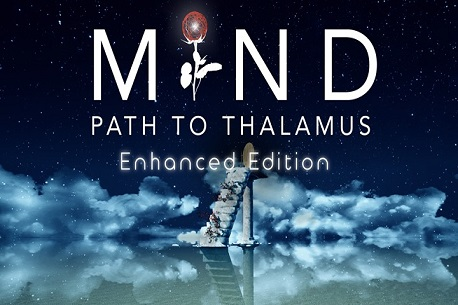 MIND Path to Thalamus Enhanced Edition Free Download PC Game,,