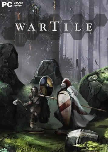 WARTILE PC Game Full Version Free Download