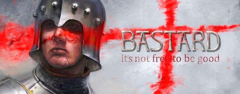 Bastard Pc Game Free Download