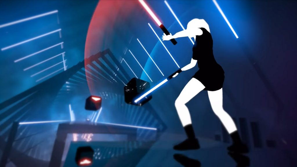 Beat Saber Free Download Full Version Game
