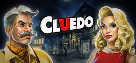 Clue Cluedo The Classic Mystery Game Free Download Full Version