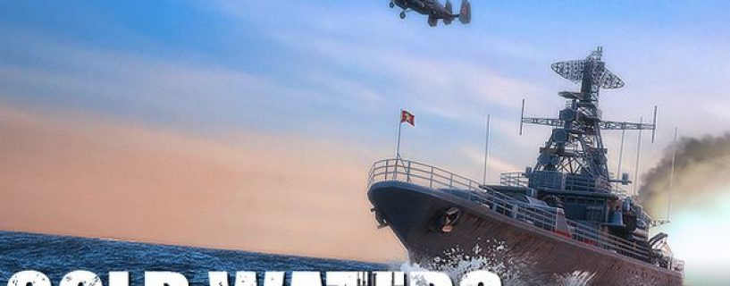 Cold Waters South China Sea Free Download Full Version Setup