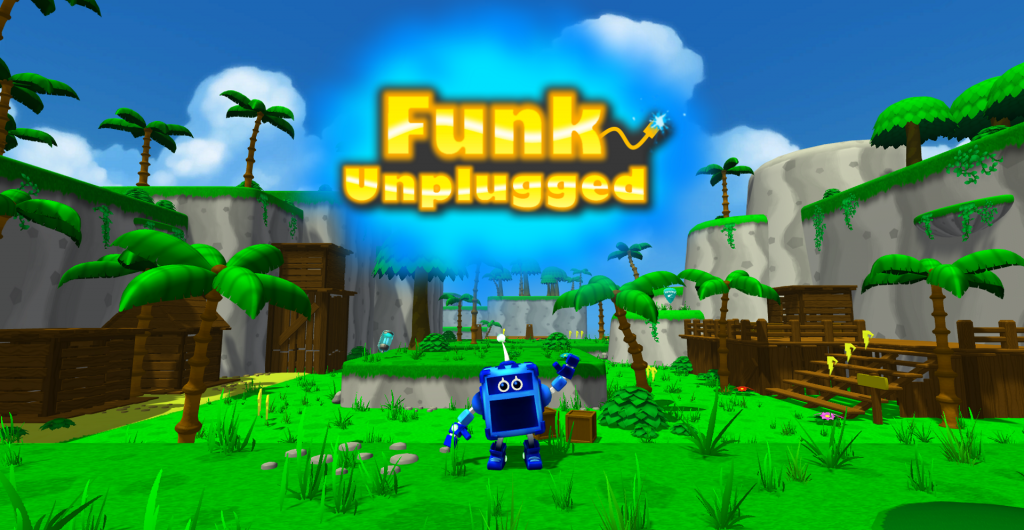 Funk Unplugged Pc Game Free Download