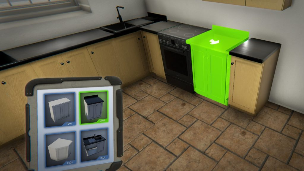 House Flipper Free Download Full Version Setup