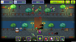 Infectonator 3: Apocalypse Pc Game Free Download