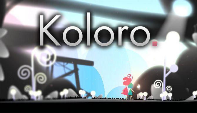 Koloro PC Game Free Download