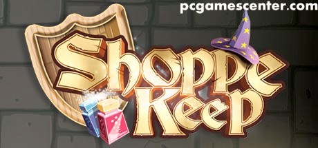Shoppe Keep 2 Pc Game Free Download
