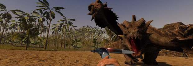 Spirit Animal Survival Free Download Full Version Setup