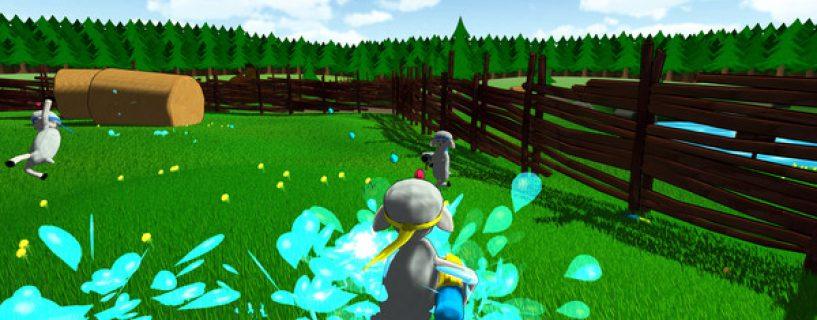 Splash Free Download Full Version PC Game Setup