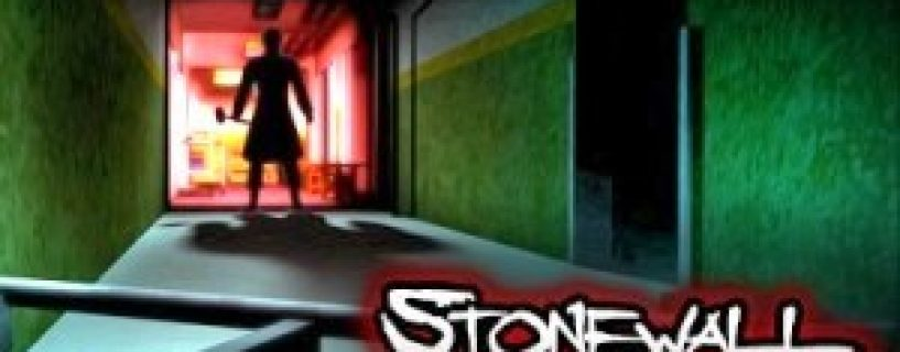 Stonewall Penitentiary Pc Game Free Download