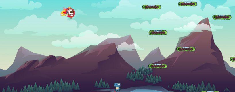 Super B-Dino's adventures Free Download Full Version