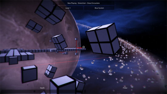 .T.E.S.T: Expected Behaviour Pc Game Free Download