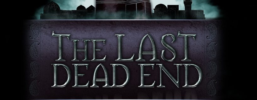 The Last DeadEnd Pc Game Free Download