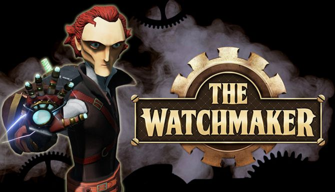 The Watchmaker Pc Game Free Download