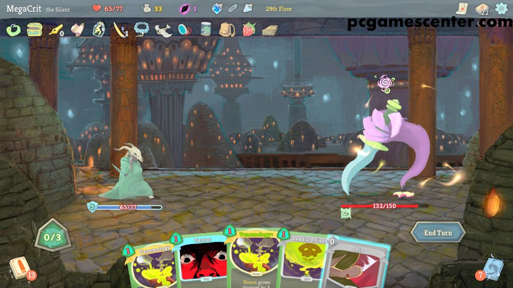 Wolf Tails Free Download Pc Game + Patch.